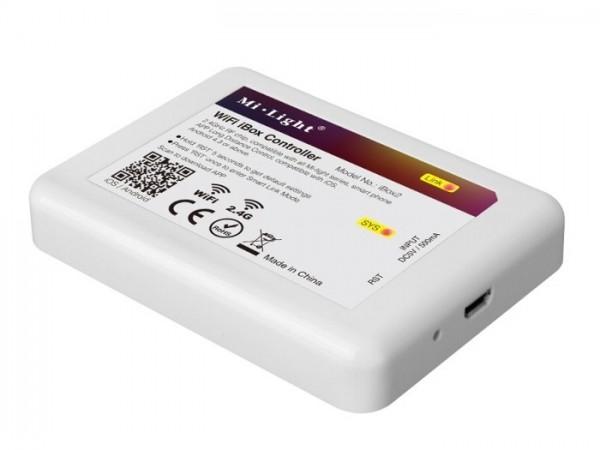 iBox2 WiFi->RF Konverter für MI-LIGHT RF Empfänger