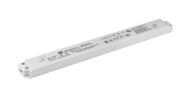 SLD-80-12 LED Netzteil 12V / 80W constant voltage