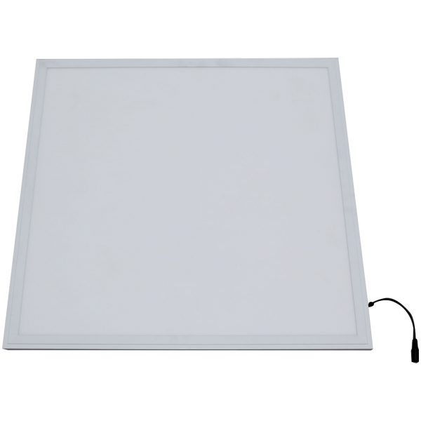 LED Panel 3600lm 40W 4000K Neutralweiß 600x600