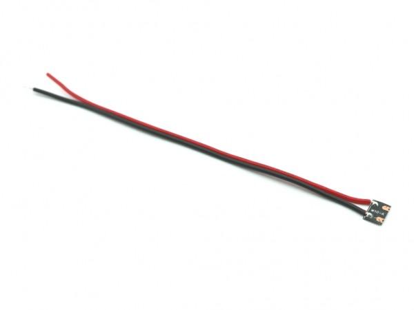 LED COB Flex Stripe Anschlusskabel 150mm