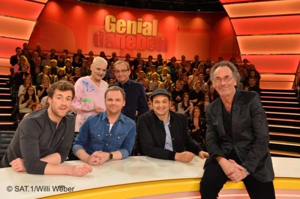 Genial_daneben_group