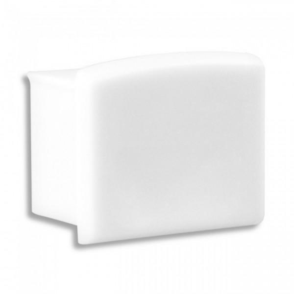Endkappe E10 für Alu-Profil YL5/C3
