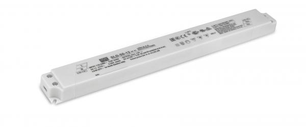 SLD-50-12 LED Netzteil 12V / 50W constant voltage