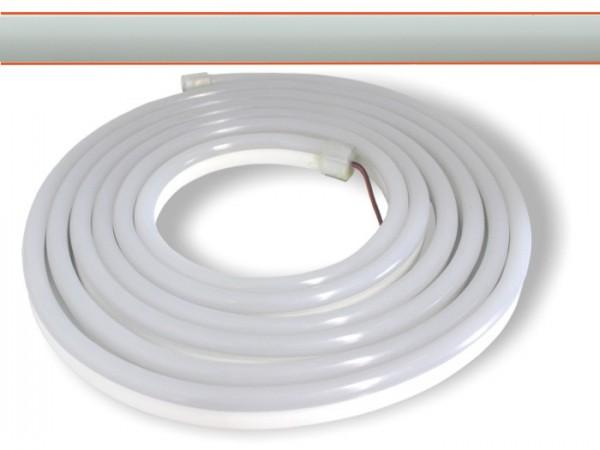 LED NEONTube Digital RGB 60LED/m 14,4W/m 12V DC WS2811 SPI