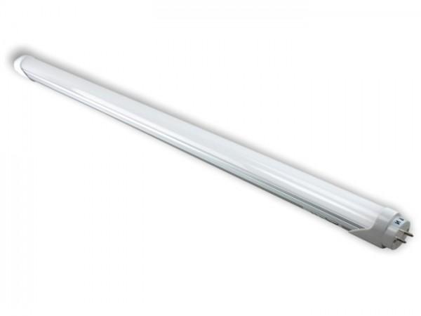 LED T8 Röhre 600mm 4200K 9W 230V 900lm 2 Jahre Garantie