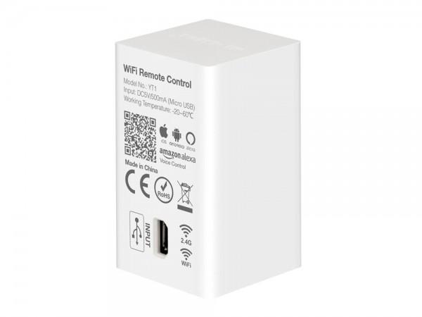 MI-YT1 WiFi + Alexa Smart Konverter für MiLight Empfänger