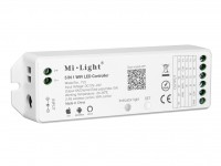 MI-YL5 5-in-1 Smart LED Controller Alexa WiFi RF 2,4GHz, 15A