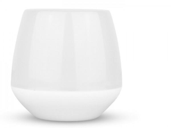 iBox1 WiFi->RF Konverter + RGB Lampe für MI-LIGHT RF Empfänger