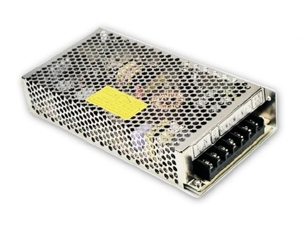 RS-150-24 Netzteil 24V / 150W constant voltage TÜV