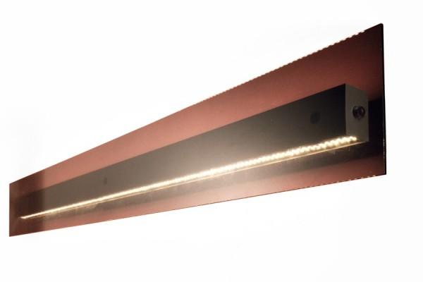 ACRILO LED Wandleuchte SmartWhite 3000-6500K 1920 lm