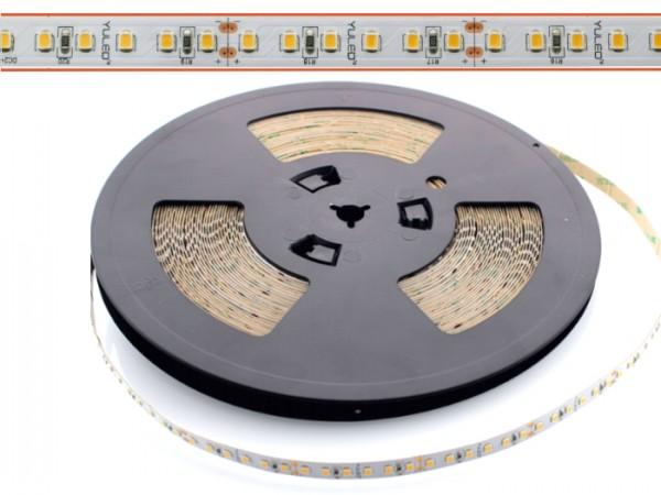 LED Flex Stripe 20m 2835 SMD 120LEDs/m 24V 4200K 2800lm UltraBRIGHT CRI>90