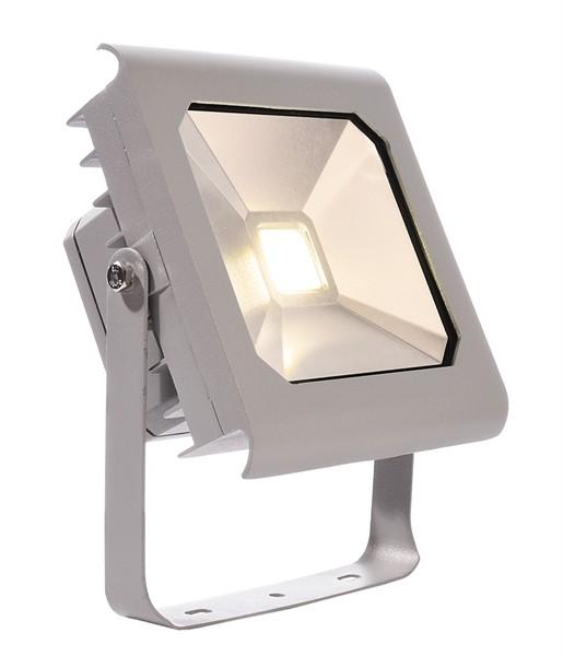 LED Fluter Sana 30