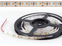 LED Flex Stripe 5m 2835 SMD 120LEDs/m 24V 2900K 2500lm UltraBRIGHT CRI>90