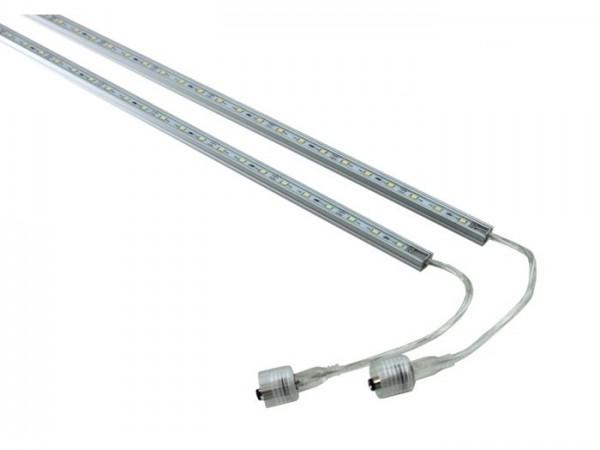 LED ALU-100-CW Profilleuchte 100cm 6500K 960lm IP65