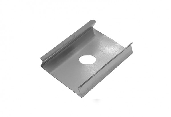 Halteklammer Alu-Profil AL-01AB / AL-03AB / AL-02EB