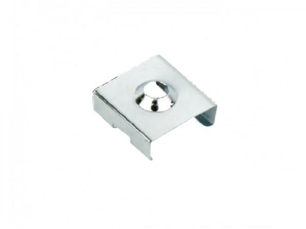 LED Profil *MICRO* Universalhalterung