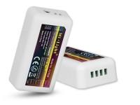 MI-036 LED Empfänger Dimmer-Controller 2,4GHz, max. 10A