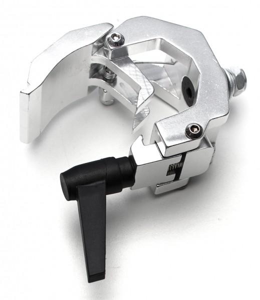 Smart Coupler 48-51mm, max 50kg
