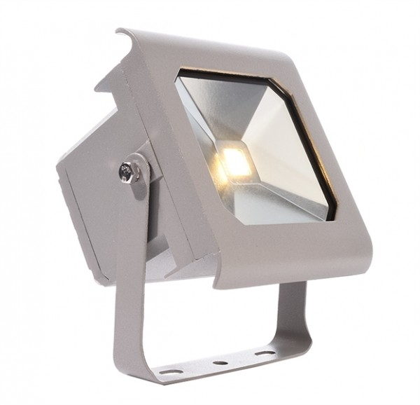 LED Fluter Sana 10