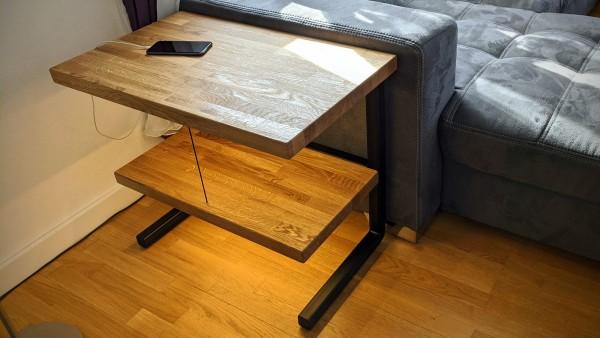 LED-Tisch-fertig-037