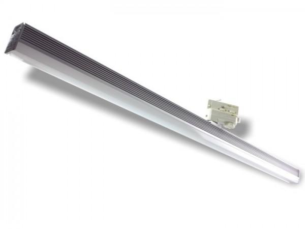 YU-UPL40TR LINEARTrack LED Leuchte 40W 3600lm/m 5000K