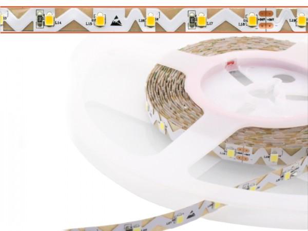 LED Flex Curve Stripe 5m 60LED/m 2835SMD CRI RA >80 24V IP20