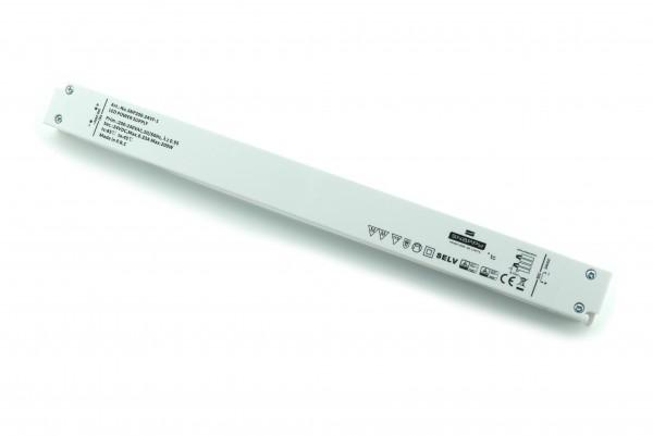 SNP-200-24VF-1 slim Netzteil / 200W constant voltage ultarschlank