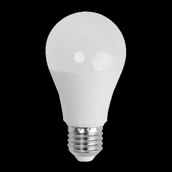 LED Big Angle Leuchtmittel E27 10W 3000K