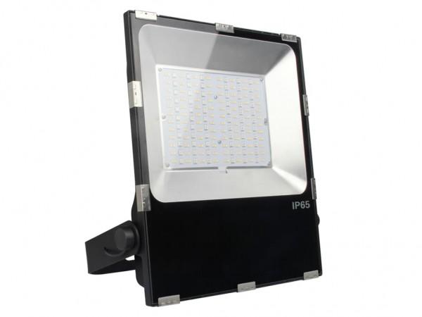 LED RGB-CCT Fluter 100W Funk 230V 8500lm IP65