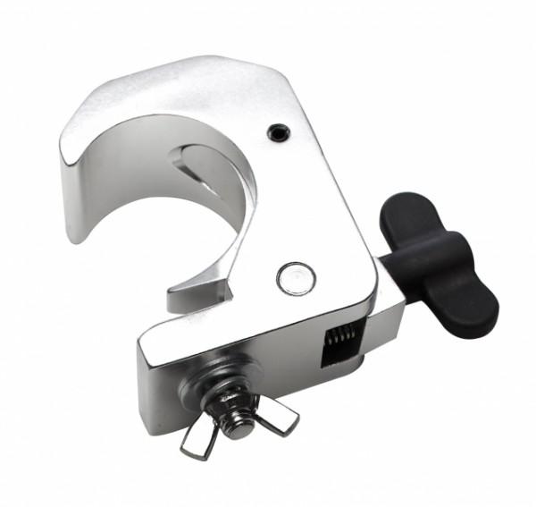 Smart Hook 48-51mm, max 100kg