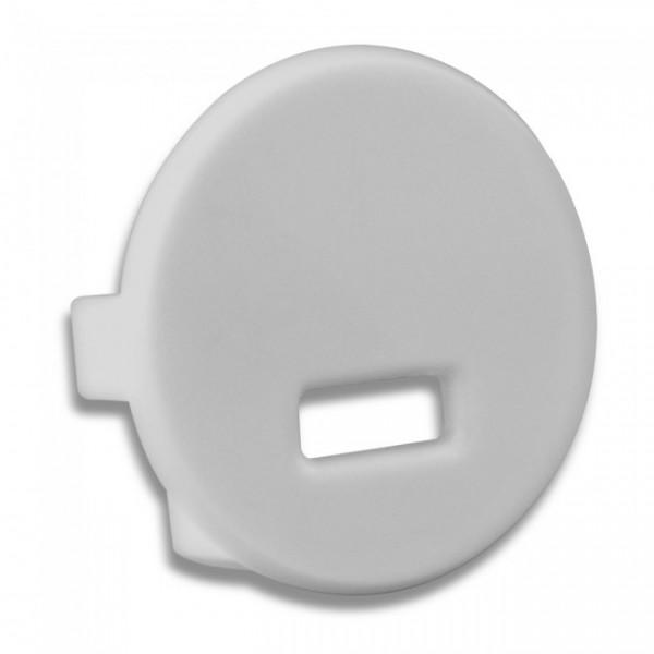 Endkappe E28 / E29 für Profil YL9