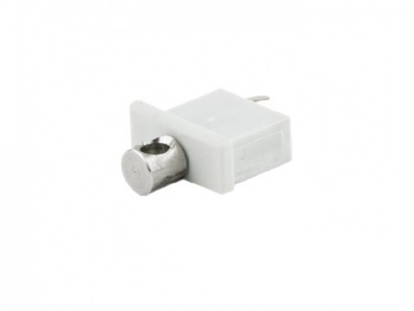 LED Profil *MICRO* Abschlusskappe / Seilhalterung