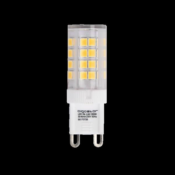 LED G9 3,5W 6500K dimmbar