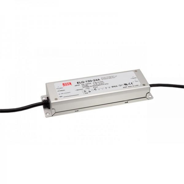 ELG-150 Netzteil/ 150W constant voltage