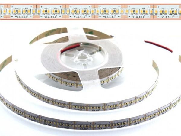 LED Flex Stripe 5m 2216 SMD 300LEDs/m 24V IP22 2400K 2000lm HighDENSITY CRI>90