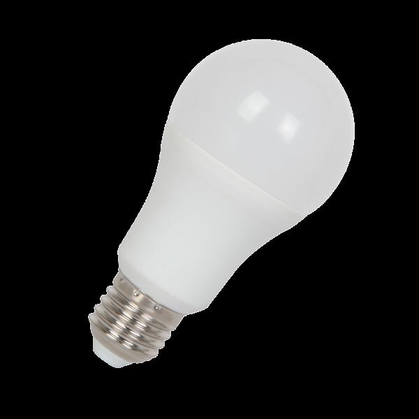 LED Big Angle Leuchtmittel E27 15W 4000K