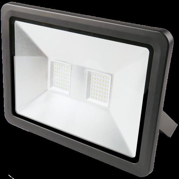 LED Außenstrahler IP65 230V 4000K