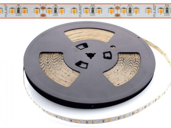 LED Flex Stripe 20m 2835 SMD 120LEDs/m 24V 2900K 2500lm UltraBRIGHT CRI>90