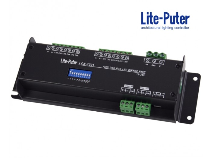 L a Ostrzegawcza Led Czerwona Kogut likewise Led controller ldx 1201 dmx 12 Kanal c487 73 p4280 further S Wiring For Puter together with Lite Puter as well 15008188. on lite puter